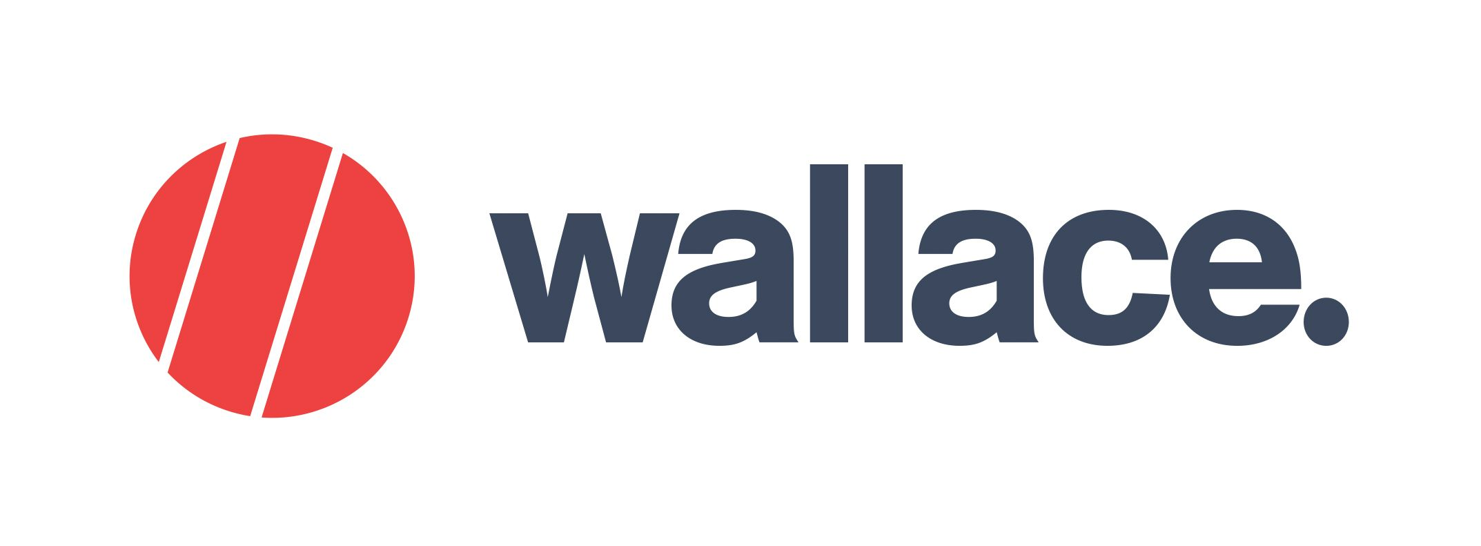 Wallace Marketing Logo