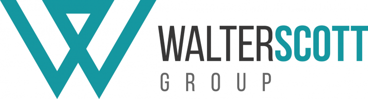 walterscottgroup Logo