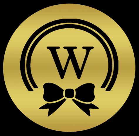 Walwater Gifts Logo