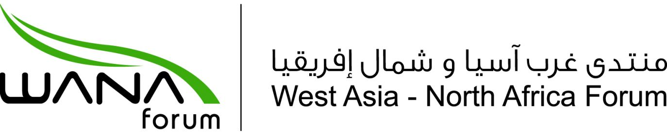WANA Forum Logo