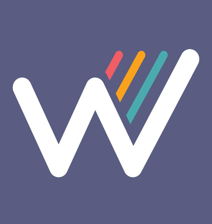 wannabiz Logo