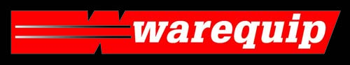 warequip Logo