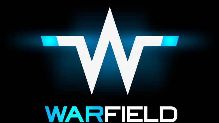 warfieldmobilegame Logo