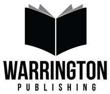 Warrington Publishing Logo