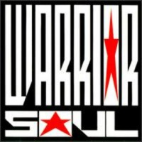 Warrior Soul Logo