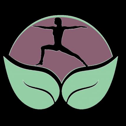 WARRIOR BODY SPA Logo