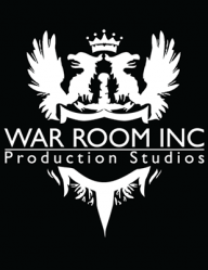 War Room Inc Logo