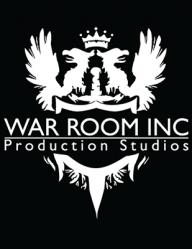 War Room Inc Logo
