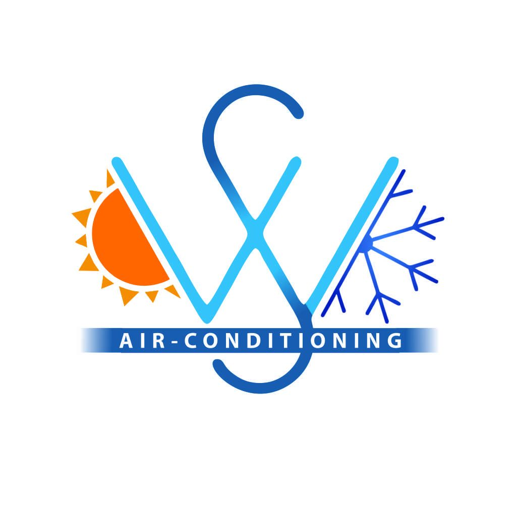 Wadi Al Shathwa Air Conditioning W.L.L Logo