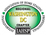 washingtondciahsp Logo