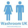 Washroom UK Logo