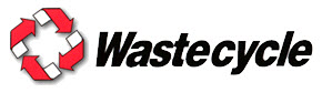 Wastecycle Logo