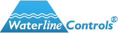 waterlinecontrols Logo