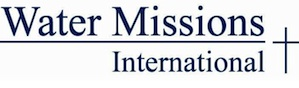 Water Missions International Logo