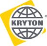 Kryton International Inc. Logo