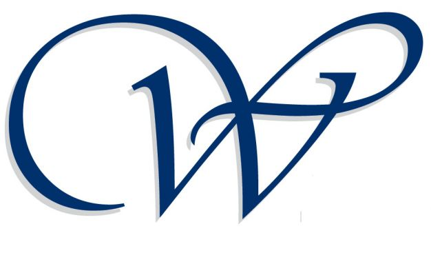 Waterstone LSP, LLC Logo