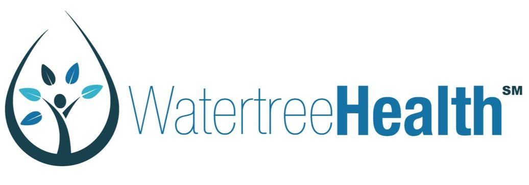 Watertree Health Logo