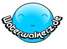 waterwalkerz Logo