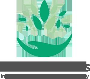 waturfgurus Logo