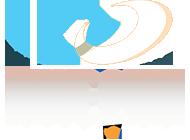 Wavelinkradio.com Logo