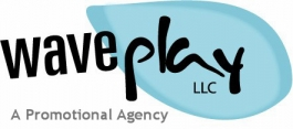 WavePlay LLC Logo