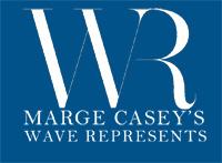 waverepresents Logo