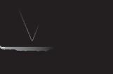 Wayne Brothers Logo