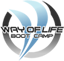Way of Life Fitness & Boot Camps San Diego! Logo