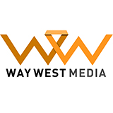 waywestmedia Logo