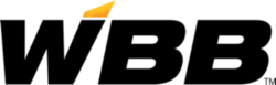 wbbinc Logo
