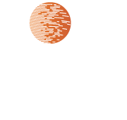World Capital Consultants Logo