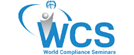 wcsconsulting Logo