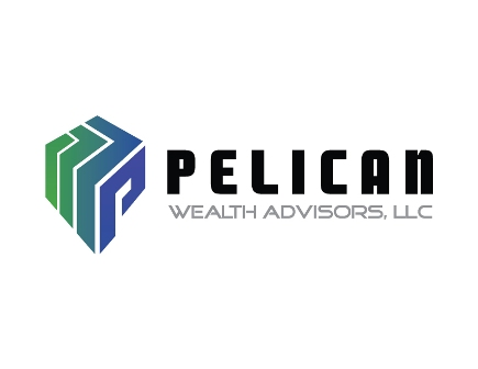 Pelican Wealth Advisors Logo