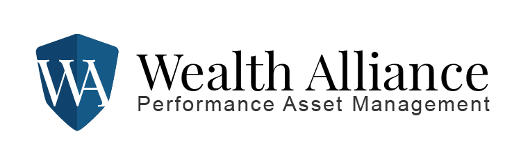 wealthallianceltd Logo