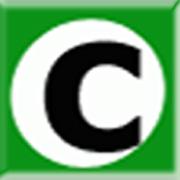WealthPath Concept Logo