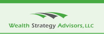 Wealth Strategy Advisors, LLC. Logo