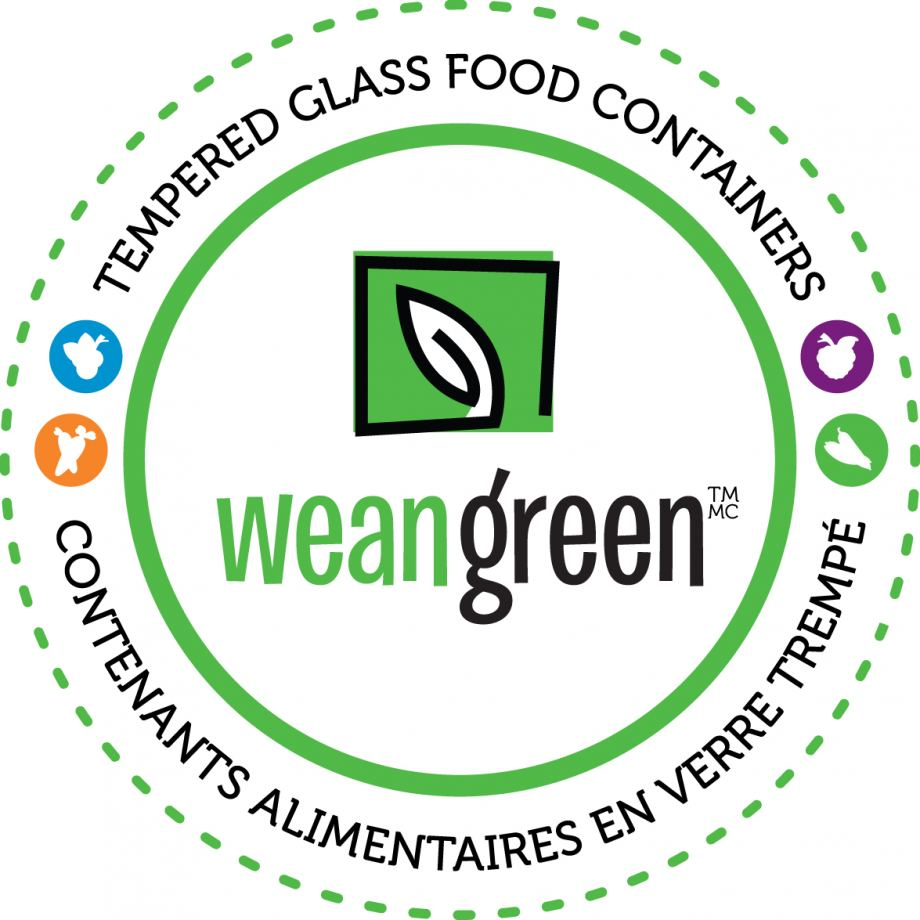 weangreen Logo