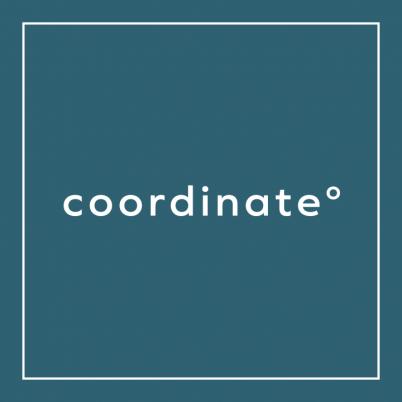 wearecoordinate Logo