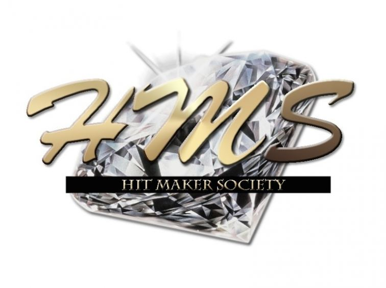 Hit Maker Society Logo