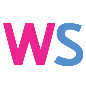 wearewildside Logo