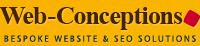 web-conceptions Logo
