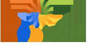 webbasil Logo