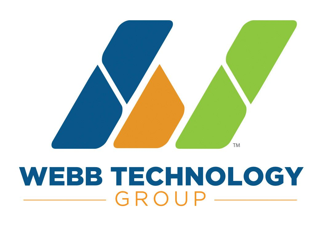 Webb Technology Group Receives Certification Under The Sba 8a