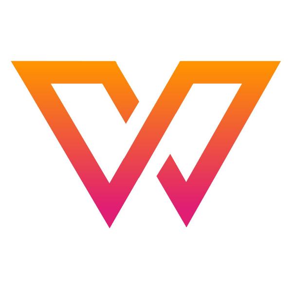 webbycentral Logo