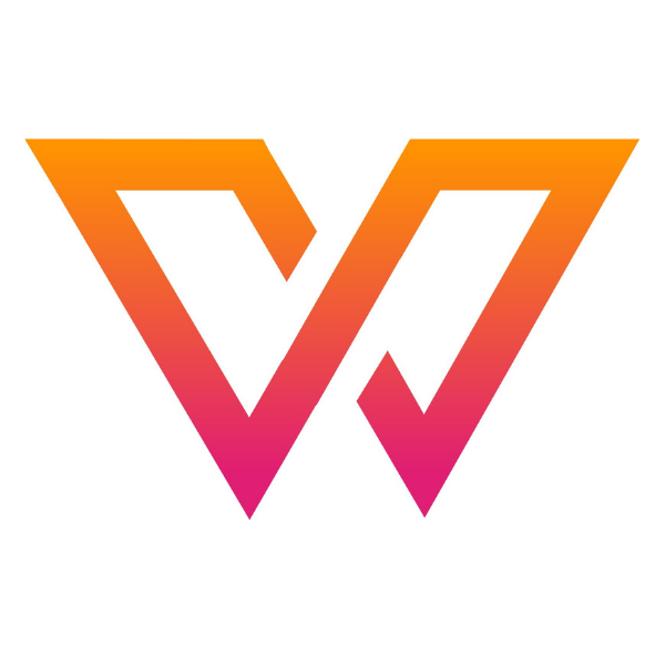 Webby Central Logo