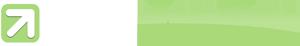 Webdaptive Logo