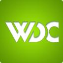 webdesign-seocompany Logo