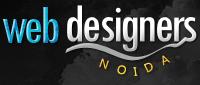 Web Designers Noida Logo