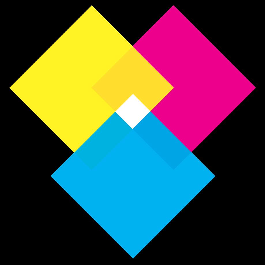 Pixel Redefined Logo