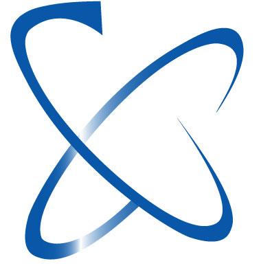 webelevatemedia Logo